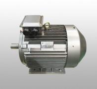 山西YX3高效电机