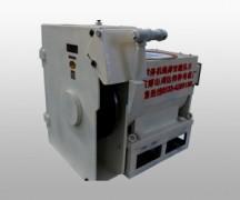 四川配套磨床专用水冷电动磨头