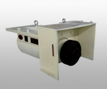 四川加工开山锯片专用水冷电动磨头